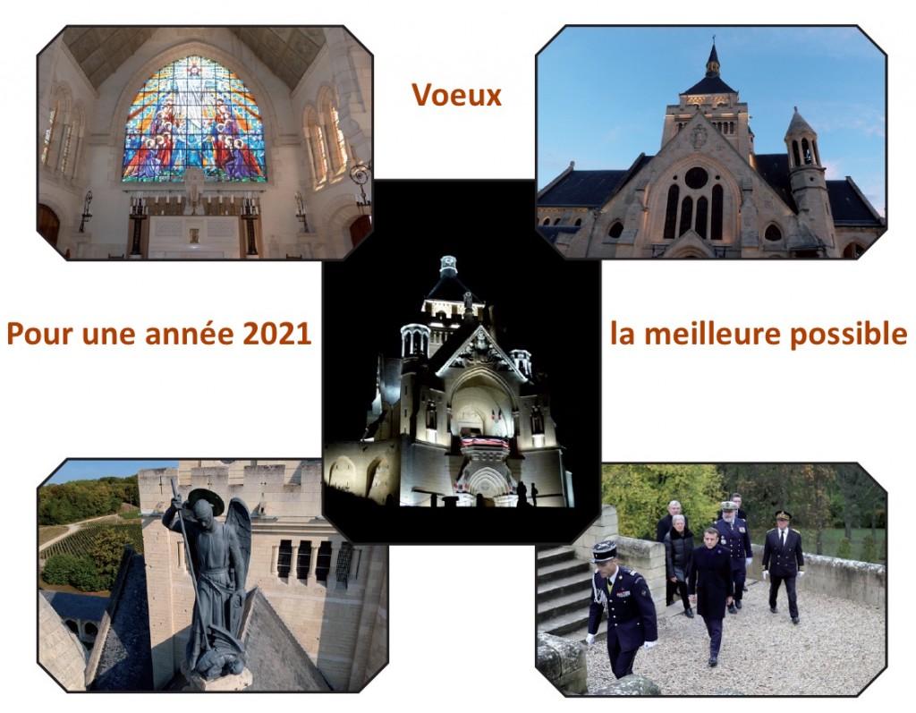 image-voeux-memo-site-et instag-annotee