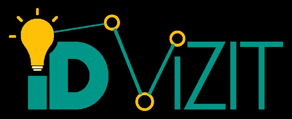 logo-id-visit